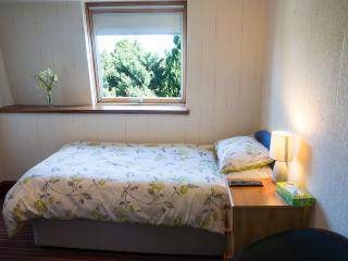 Granville Guest House, Ensuite Single Rooms