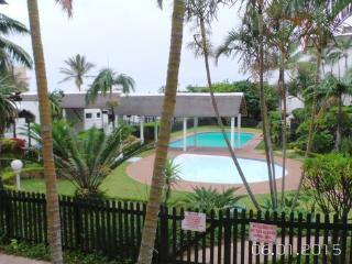 Ballito, KZN, Self Catering, 6 Sleeper Apatrment