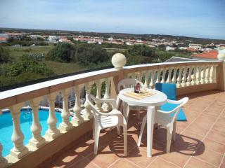 Biler Villa, Sagres, Algarve