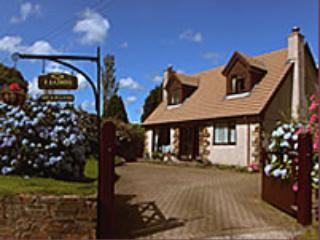 Keadeen Bed and Breakfast, Callington