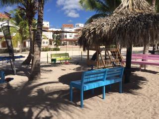 Beach Apartment 2BR Cadaques-Bayahibe La Romana