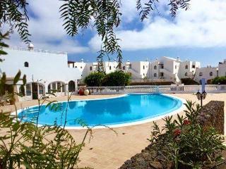 Casa DelSol, Lanzarote, Costa Teguise