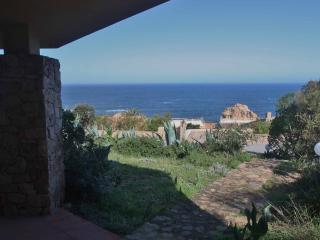 Casa Marta C, Costa Paradiso