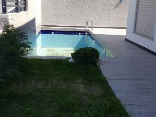 Kusadasi 4 Bedroom Villa With Private Pool 1840