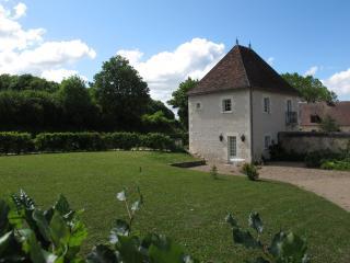 Elégance et silence - gîte pour 4/5 personnes, Yzeures-sur-Creuse