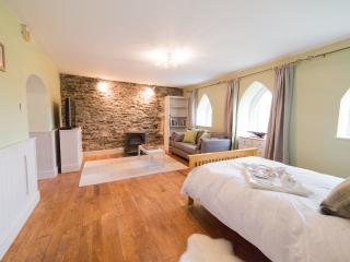Orchard Cottage in Tamar Valley, Saltash