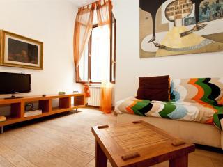 Sistina Apartment, Rome