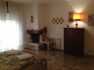 appartamento sul lago di garda, Torri del Benaco