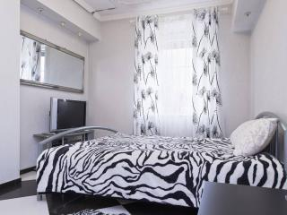 Cozy apartment Sv.Stepono., Vilnius