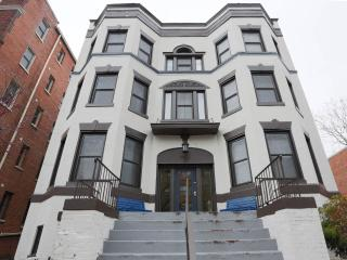 Best deal in DC - great location, close to metro