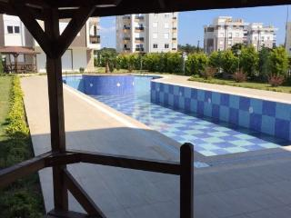 Antalya Daily Rental Alfredos Flat 1 Bedroom 1839