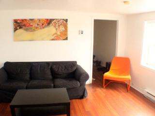 Spacious, tasteful and reno'd student, Ottawa