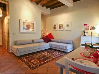 Sole Balcony Studio