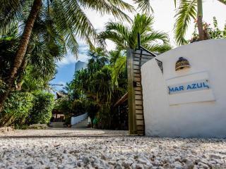 Villa Mar Azul, Tulum