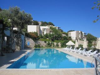 Luxury 3Bed / 2Bath Villa with own Pool & Garden
