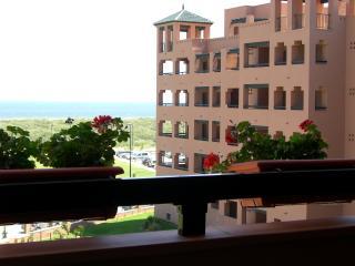 Apartamento de lujo primera linea en Huelva, Punta del Moral