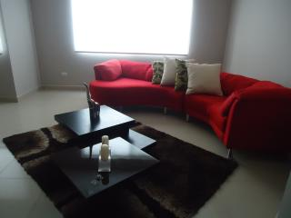 furnished apartment ,guayaquil, Samborondon