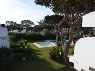 Vilamoura, close to marina, beaches and golf