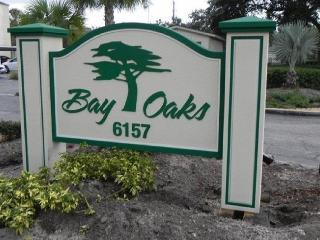 2 bedroom Condo Bay Oaks Siesta Key, Sarasota
