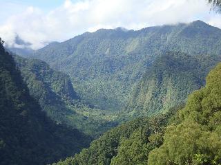 Off the Beaten Path Eco Wildlife&Nature Experience, Oroquieta