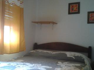 Habitación c/ baño privado independiente, Adrogue