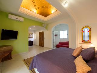 Premier Suite, Sayulita