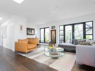 onefinestay - Hatton Place apartment, Londres