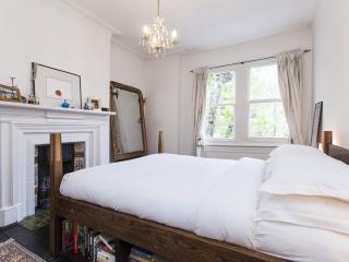 onefinestay - Heath Hurst Road private home