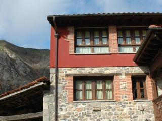 A Pie de Picos Apartamentos Rurales, Cangas de Onís