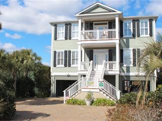 Carolina Sunshine - Pet Friendly, Pawleys Island