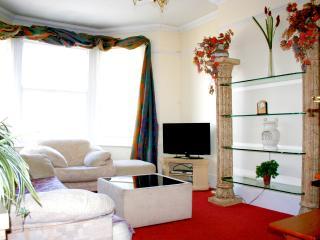 Ilfracombe Hotel Apartments