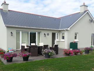 3 bedroom holiday home