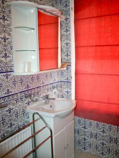 Italian style Apartment - Bathroom 2