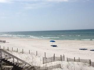 M&M's $1499 a week through May 7, inquire for info, Carillon Beach