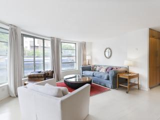 onefinestay - Ice Wharf apartment, Londres