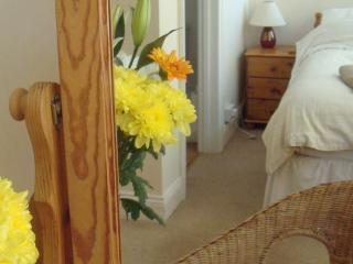 Harlequin Guest House Weymouth Room 1