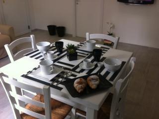 Appartamento N°24 Palermo
