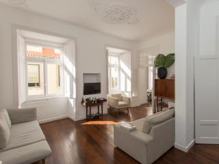Sé Apartamento, Lisbon