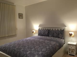 Next Apartment - Luxury Two Bedroom, Leeds