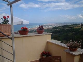 Vacation 2 Bedroom Home in Italy, Silvi Marina