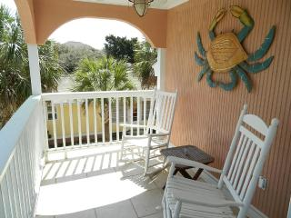 *Reduced* Spacious Private Home , Hot Tub,, North Myrtle Beach