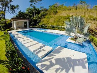 Alquiler Casa Rent House Jaco Beach