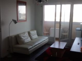 Résidence Plein Sud, Cabourg
