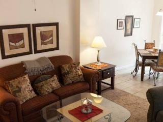 1 BR 2Bath-Downtown Luxury Apartment, Prescott