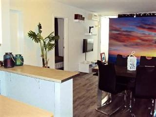 appartamento in affitto, Es Codolar