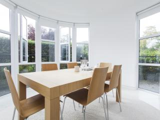 onefinestay - Melliss Avenue apartment, Londres
