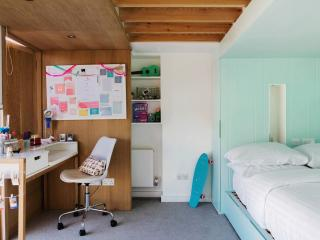 onefinestay - Melrose Gardens III apartment, Londres
