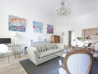 onefinestay - Montagu Square II apartment, London