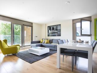 onefinestay - Murphy Street private home, London