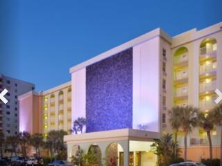 06/04-11/16  Sea Breeze Resort, Daytona, FL, Daytona Beach